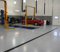 Epoxy Coat Flooring Epoxy Coat 2017 2018 Cars Reviews Aqua Tuff 2 Part Water Based Anti Slip Epoxy Floor Coating 78000
