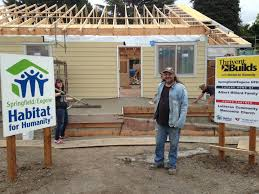 habitat for humanity house plans habitat for humanity builds