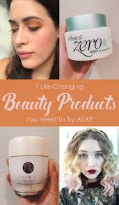 100 products for lazy people 26 lazy hairstyling hacks
