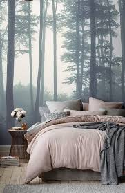 Natural Bedroom Ideas 49 Best Chambre Images On Pinterest Live Bedroom And Furniture