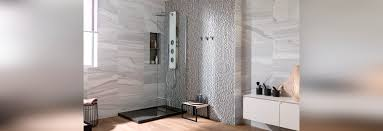 Wallpaper That Looks Like Wood by Wall Decor Porcelanosa Blanco Wall Tiles Wood Grain Tile Planks