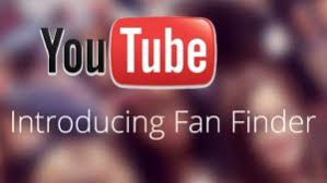 completely free finder tips to get more fans with fan finder techdigi
