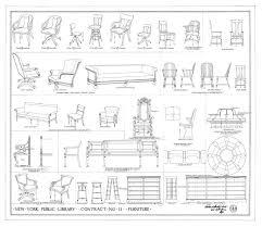 how to design furniture furniture design plans unique bed furniture plans 1