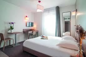 chambre de commerce de perpignan condo hotel appart city perpignan booking com