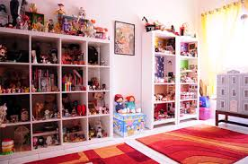 Toy Organization by Toy Organization We U0027ve Got All This Stuff Now What Do We Do With