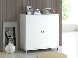 entryway cabinet with doors white entryway cabinet entryway storage and also entryway storage