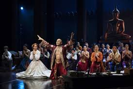 top 5 musicals new york visitor s guide new york magazine