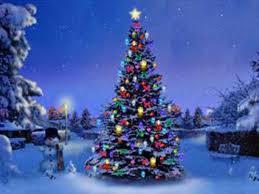 christmas screensavers download free christmas screensaver
