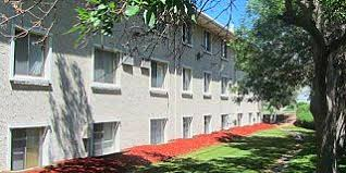 One Bedroom Apartments Aurora Co 100 Best Studio Apartments In Aurora Co With Pictures