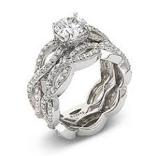 jcpenney rings weddings jcpenney wedding rings wedding corners
