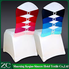 Spandex Chair Sashes Wholesale Spandex Ruffle Fabric Online Buy Best Spandex Ruffle
