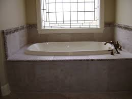 custom bath with his and her shower and vanities u2013 goodson renovations