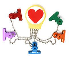 octoclip emoji heart u2013 simple world enterprises