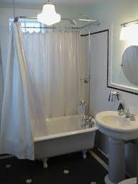 interior design 1920s home bathroom fresh 1920s bathroom decor home design planning