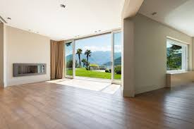 Free Flooring Installation Free Flooring Installation Guidelines Now Available Nahb Now