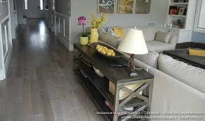garrison hardwood floors reviews easyrecipes us