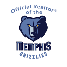 Homes Websites Memphis Germantown U0026 Collierville Homes For Sale Your Choice For
