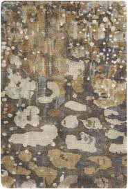 surya watercolor wat 5001 area rug u2013 incredible rugs and decor