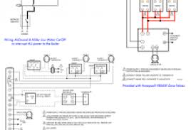 honeywell v8043e zone valve wiring diagram 4k wallpapers