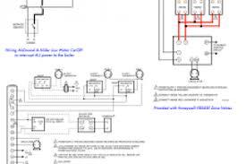 gas valve wiring diagram 4k wallpapers