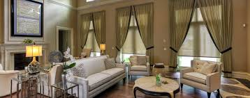 window roller shades are still in style abc blind u0026 drapery