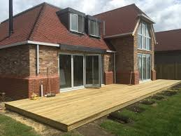 Build A New House New Builds New Homes By Lk Carpentry