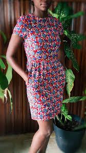 robe de mariã e original les 25 meilleures idées de la catégorie model robe wax sur
