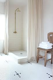 new trends in bathroom design what u0027s new what u0027s next bathroom design trends for 2017 design