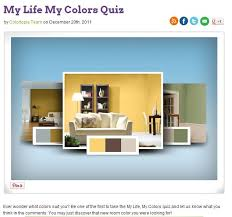 how good is your color knowledge munsell color system color