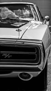 expensive cars names best 25 1970 roadrunner ideas on pinterest 1970 plymouth