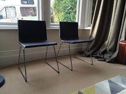 Bernhard Chair To Barstool Ikea by Marvellous Ikea Bernhard Chair 18 With Additional Office Chairs