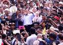 Malaysians Must Know the TRUTH: Civil war in Umno may exceed the ...
