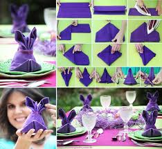 Easter Table Decorations Religious by 93 Best Table Decorations Easter Images On Pinterest Easter