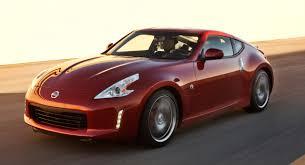 nissan 370z drift car nissan 370z news and information autoblog