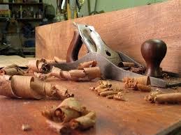 begin japanology sashimono woodwork
