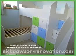 Toddler Beds Northern Ireland Childrens Storage Beds Bespoke Childrens Beds