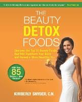 diets u2013 list of diets with chewfo food lists u2013 what to eat and avoid
