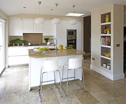 kitchen breakfast bar island kitchen breakfast bar take a look at this small showy island with