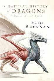 how to write a research paper on a historical person amazon com a natural history of dragons a memoir by lady trent amazon com a natural history of dragons a memoir by lady trent the lady trent memoirs 9780765375070 marie brennan books