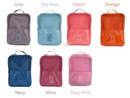travel shoe bags images Shoe bag organizer v2 style degree jpg
