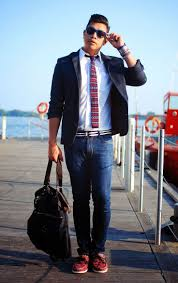 nautical attire 93 best men s casual attire images on menswear casual