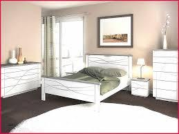 decoration chambre moderne adulte decoration chambre à coucher adulte moderne luxury best chambre