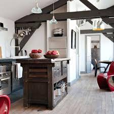 style cuisine yutz style cuisine yutz le style loft et vintage dans la