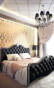 Black And Gold Room Decor Black White And Gold Room Decor Size Of Living Gold Wall