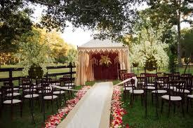 Summer Backyard Wedding Ideas Outdoor Backyard Wedding Ideas For Summer Wedding Decor