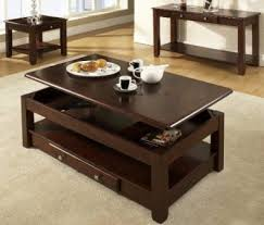 rectangle lift top coffee table lift top coffee table as nice furniture complement exist decor