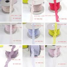 headband roll popular crochet headband roll buy cheap crochet headband roll lots