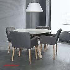 chaises salle manger pas cher chaises salle manger design free salle manger design original