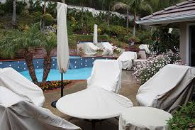 Outdoor Furniture Covers For Winter by Christy Sports Veranda Winterizing Your Outdoor Furniture