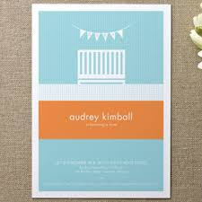 baby shower invitations parenting